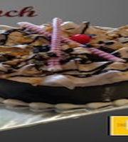 The Cake & Cream Factory,Pimple Gurav, Pune