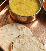 Shetty's,Vishrantwadi, Pune