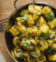 Right 2 Eat,Kharadi, Pune