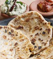 Grill Corner,Lonavala, Pune