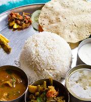 Rasoii,Pimple Saudagar, Pune