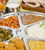 Square Meal,Wakad, Pune