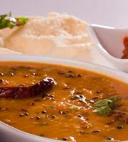 New Andhra Meals Hotel,T. Nagar, Chennai