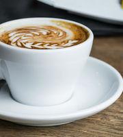 Leo Coffee,Mylapore, Chennai