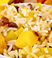 Mint Kitchen,Chromepet, Chennai
