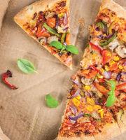 Pizza Hunt,Ramapuram, Chennai