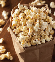 Zea Popcorns,Madipakkam, Chennai