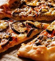 Domino's Pizza,New Alipore, Kolkata