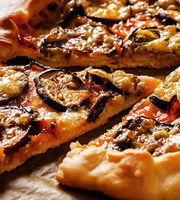 Domino's Pizza,Ajoy Nagar, Kolkata
