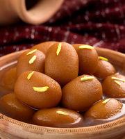 Balaram Mullick & Radharaman Mullick Sweets,Bhawanipur, Kolkata