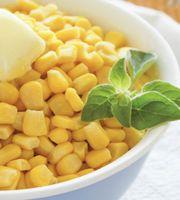 Simply Corn,Avani Riverside Mall, Shibpur