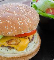 Best Burgers Forever,Umm Suqeim, Jumeirah