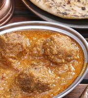 Kulcha King,Meena Bazaar, Bur Dubai