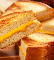 Pressman's Pressed Sandwiches,Cluster E, Jumeirah Lake Towers (JLT)