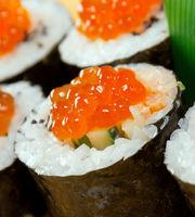 Sumo Sushi & Bento,Dubai Media City, TECOM