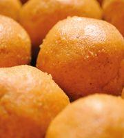 Aggarwal Sweets,Uttam Nagar, West Delhi