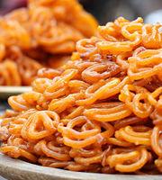 Radhe Sweets and Namkeen,Sector 21, Gandhinagar, South Ahmedabad