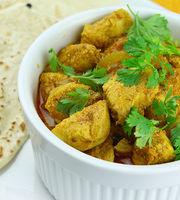 Shree Maya Restaurant,Mansarovar, Jaipur