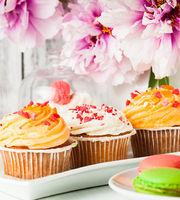 Sunrise Bakers & Confectioners,Adarsh Nagar, Jaipur
