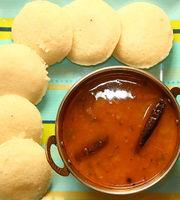 Tamil Cafe,Malviya Nagar, Jaipur