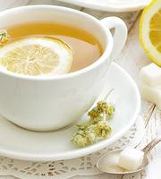 Tea Tradition,C Scheme, Jaipur