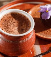 Theka Coffee Da,Jawahar Nagar