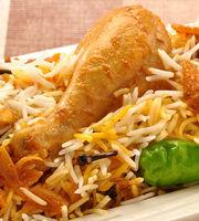 Kritunga Restaurant,Kukatpally, Hyderabad