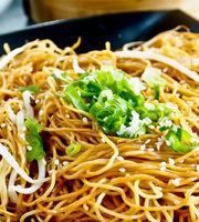 Haiking Chinese Restaurant,Himayath Nagar, Hyderabad