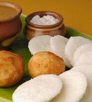 Kerala Kitchen Express,Marredpally, Hyderabad