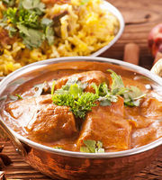 Mealboys.com,Kukatpally, Hyderabad