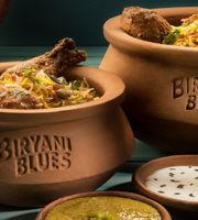 Biryani Blues,Sector 5, Dwarka, West Delhi