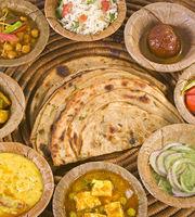 Desi Cooks,Phase 7, Mohali