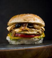 Biggies Burger n More,Marathahalli, East Bengaluru
