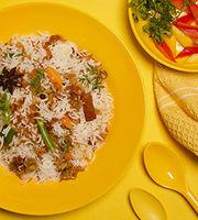 Charcoal Eats,Fatima Nagar, Pune