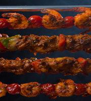 AB's - Absolute Barbecues,T. Nagar, Chennai