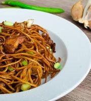 5 Spice,Pali Hill, Bandra West, Western Suburbs