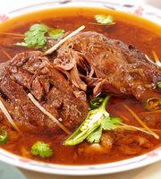 Ayazs The Kebab Place,Pali Hill, Bandra West, Western Suburbs