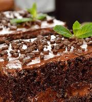 Cake Kitchen,CBD Belapur, Navi Mumbai