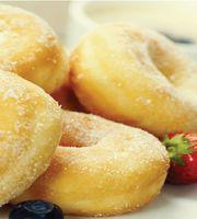 Dunkin Donuts & More,Khar, Western Suburbs