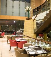 64/6 ,Country Inn & Suites By Carlson, Ghaziabad