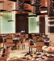 Twenty - 9 ,Piccadily Hotel, New Delhi