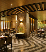 Baluchi ,The Lalit, New Delhi
