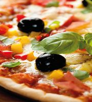 Pizza Hut Delivery,Sector 63, Noida