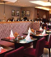 Best Restaurants in Sector 29, Gurgaon, Delhi NCR with 50
