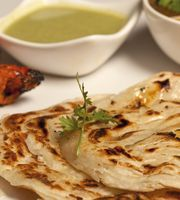 Dill's Chawla Chik Inn,Panchsheel Park, South Delhi