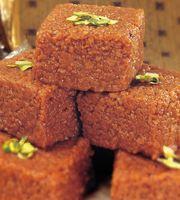 Aggarwal Sweets & Snacks,Kapashera, Gurgaon