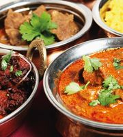 Chaudhary's Spice of India,Greater Noida, Noida