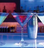 IPSA Bar & Lounge,Sahara Mall, MG Road