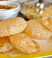 Tripti Restaurant & Bar,West Patel Nagar, Central Delhi