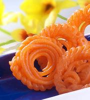 Bhatia Sweets,IP Extension, East Delhi